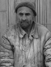 Анатолий Комелин