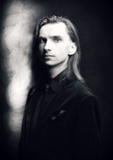 Влад Латош