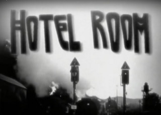 Hotel Room (2013)