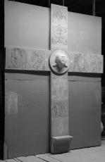 Крест (картон)